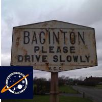 Baginton NWatch | Social Profile