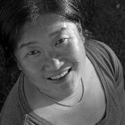 Vivian Yap | Social Profile