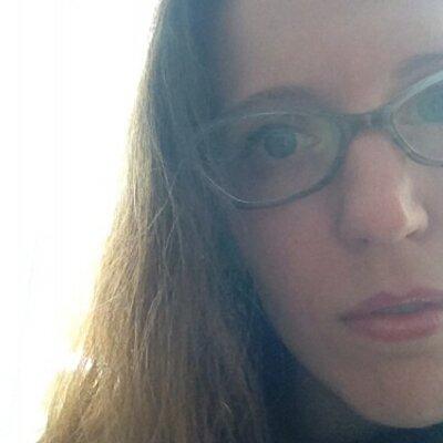Jessi Chartier | Social Profile