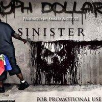 syph dollars | Social Profile