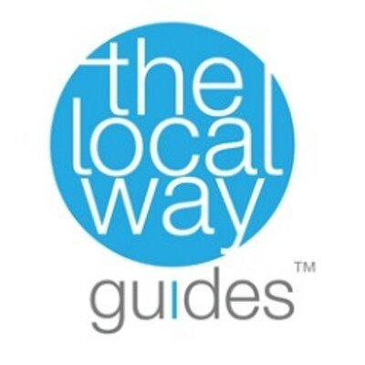 The Local Way | Social Profile