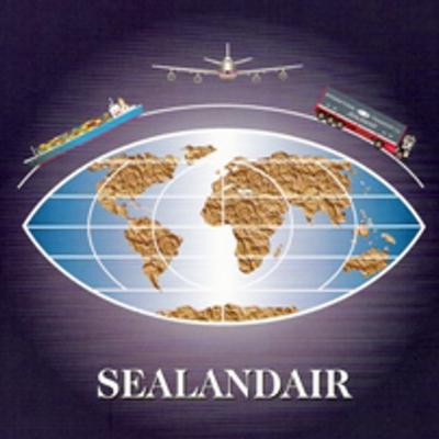 Sealandair Transport