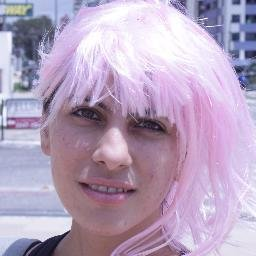 Camila Bezerra   Social Profile