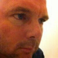 AJ Mercer | Social Profile