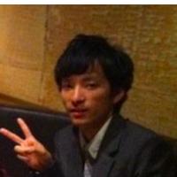 室橋 祐貴 | Social Profile
