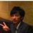 @Yuki_muro