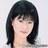 金澤佳子 Twitter