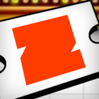 Zinegame | Social Profile