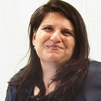 Laura Orsini