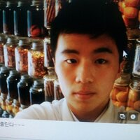 Seung Jae Park | Social Profile