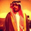 talal_alsadere (@00551552aa8) Twitter