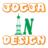 @jogjaindesign