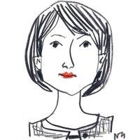 コイケ(コニシ) | Social Profile