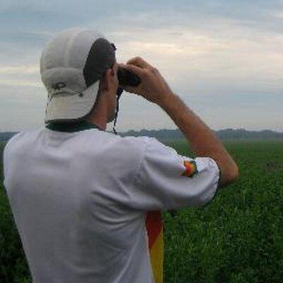 Eric Sundrup, SJ | Social Profile