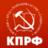 КПРФ Рязань RZN-News