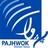 pajhwok profile