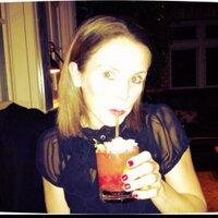 Karen Atkinson   Social Profile