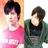 The profile image of ilove_kajiTatsu