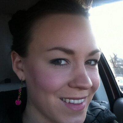 Caroline Åbonde | Social Profile