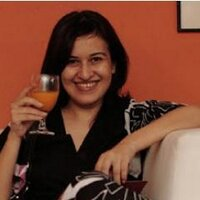 Muniba Kamal | Social Profile