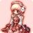 コルナリナ cornalina_rorp のプロフィール画像