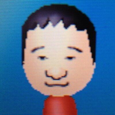 ひぬきゅ~ | Social Profile