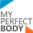 mPerfectBody
