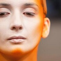 Makeup Wars    Social Profile