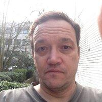 Clayton LaPlant | Social Profile