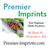 The profile image of PremierImprints