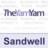 The profile image of YamYam_Sandwell