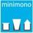 @Minimono4
