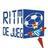 RCCelta_RDJ