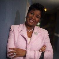 Dr Wanda BoltonDavis   Social Profile