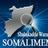 SomaliMeMo