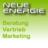 @NEUE_ENERGIE_VS