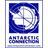@antarctictravel