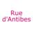 ruedantibes