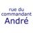 rueandre