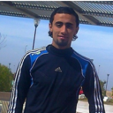 ahmed mohmed (@01009214443) Twitter