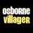 OsborneVillager profile