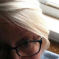 Linda Mills   Social Profile