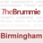Twitter result for Betterware from TheBrummie