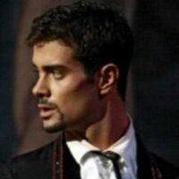 Vito Mazzeo | Social Profile