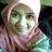 @noor_lutfi