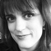 Karen Addy Rhodes | Social Profile