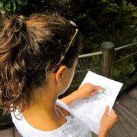 Kate Brannen | Social Profile
