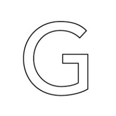 Golightly | Social Profile