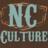 @NC_Culture