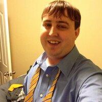 Michael Reed | Social Profile